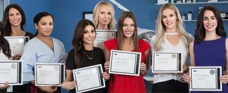 PCA-Certifications-available-at-Cosmetology-And-Spa-Academy-1