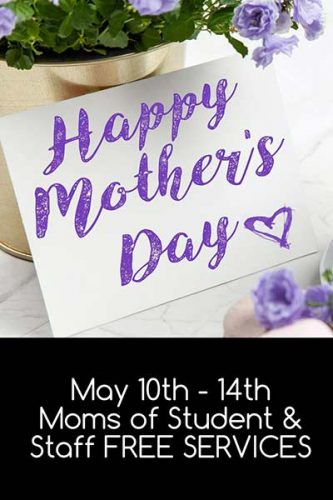 may-mothers-day